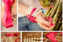 ACCESORIZE / BAGS,HAIR PIECES,NECKLACES