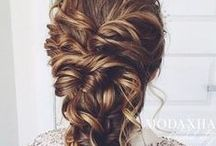 Nails, Hair & Beauty / Hair and beauty products, ideas and pictures...