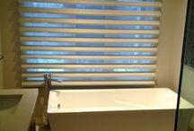 Master Ensuite Reno in Oakville / Serving Mississauga, Brampton, Milton & Oakville, we provide full-service renovation services for your home, including bathroom renovation, basement & kitchen renovation and custom renovations.