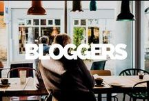 Profitable Blogging Tips / This board is a dedicated resource  of blogging tips to help the community to write better posts and more effectively market on Pinterest.