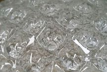 Glass idea / Glass arts