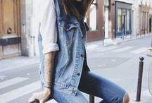 [ Blog Não Resisti ] Get the look / Get the Look é uma categoria do Blog Não Resisti - Descubra onde comprar os looks / roupas de modelos, blogueiras e atrizes.