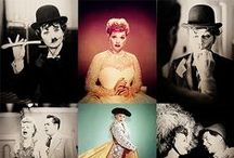 Lovin Lucy / Lucille Ball