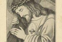 DIEU notre sauveur / dans la foi du christ notre seigneur