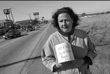 2008 Great Depression / by Curtis Casto