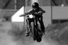 Moto / Motor mania