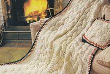 Nanna board aka knitting stuff / Knitting jokes, patterns and ideas.