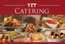 Catering and Food Setup / Tailgate Party, Baby Shower, Bridal Shower, Birthday Party, Fundraisers, Corporate Events