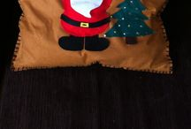 natal/ merry christmans