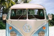 vw / vw volkswagen bettle bug