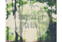 Stop wishing, start doing! / Healthy lifestyle.