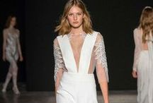 Lotty B's SS15 Favourites / Our favourite looks from the SS2015 Shows