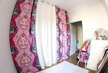 Babyroom Sannalle