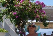((¯`ღ´¯))ღ✿✿ღ¸.•*¨ ¨*•~✿ ..`*.¸.*´~ ✿¸.•*Ƹ̵̡Ӝ̵̨̄Ʒ*•.. .*•~✿ ✿¸¸.•*•❥ Meu sonho Realizado / Grecia Santorine Riverberi di sogni in frammenti di vita