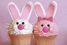 future cupcakery
