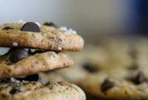 Cookies!! / Cookies!!