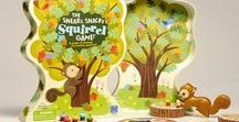 Family fun / This boards feature family board games, family fun activities and simple ways to create family bonding.