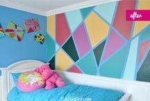 DIY Home Tricks / by Lynnee Jimenez