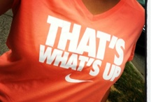 That's What's Up ...  / by ♥JOANNE♥ K...stopoulos