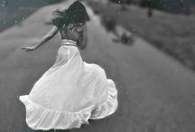 Dress Inspo / ilovedresses on tumblr.