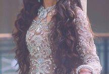 Wedding / by Hiba Ahmed