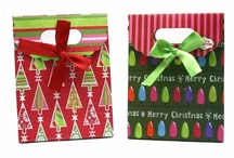 Christmas Party Supplies, Favors, Decorations & Santa Hats / We have a ton of awesome Christmas party supplies including fun decorations, santa hats and other party favors. Find all of the supplies for your upcoming Xmas party on PartySuppliesDelivered.com