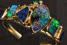 beautiful jewelry / Beautiful jewelry, handmade, of course