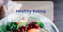 Healthy Eating / Looking for healthy eating recipes? Check out this board for some great ideas!!  Lets Move LLC | healthy eating to, healthy recipes, recipes healthy eating, healthy eating ideas, healthy eating inspiration, healthy eating guide, healthy nutrition, healthy eat, healthy eating tips, healthy eating dinner, eat healthy, healthy noms, healthy foods, health vegitables, healthy chicken