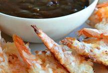 *Appetiz., Dips & Spreads 2* / by Susan Carlin