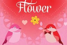 Valentine's Day / Visit our Valentine's Day catalogue and send the perfect gift to your Valentine
