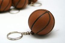NBA Basketball / Checkout some of our great Basketball related supplies