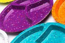 Funfetti with Confetti