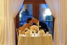 Wedding Gifts / Wedding Gift Ideas