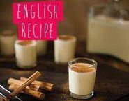 Party food & drinks / Food & drink recipes for unforgettable parties | Kuier-resepte vir onvergeetlike gesellighede