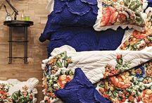 New Room / Decor dreams / by Mareva Vaughan