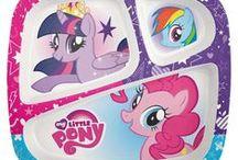 My Little Pony / My Little Pony