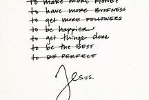 Beloved / By Jesus.  / by Mareva Vaughan