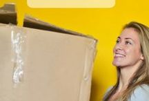 All-Things Moving / Find everything you need to know about moving in this board! Find all the moving tips right here.  Let's Move LLC | moving, moving to, moving help, moving ideas, moving tip, moving guide, tips moving, moving tricks, moving quickly, we are moving, moving essentials, moving preparation, moving 101, moving list, moving supplies, diy moving tips, moving life hacks, moving to do list, moving storage, house moving list, moving checklist, easy moving, best moving tips, moving packing