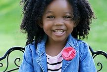 StYlEs 4 gIrls / Hair & Clothing I like 4 the young girls in my life