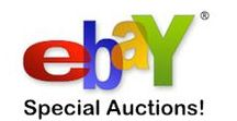 eBay Auctions / Current Special Auctions On eBay: http://stores.ebay.com.au/Supportive-Solutions