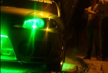 Cars Tunning  / Beautifull cars