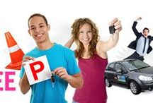 driving instructor north lakes