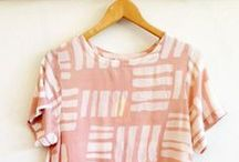 Anunk Textile
