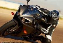 Amazing & cool motor bikes & motorcycles / here are some Amazing & cool motor bikes & motorcycles