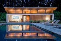 Architecture / your dream home is here....