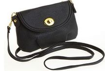 stylish women purses / fashionable stylish women purses