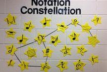 School Music Room Refurbishment Project