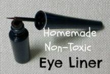 Home Remedies - Beauty