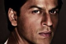 SRK - the best ever