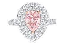 Diamond Love Affair